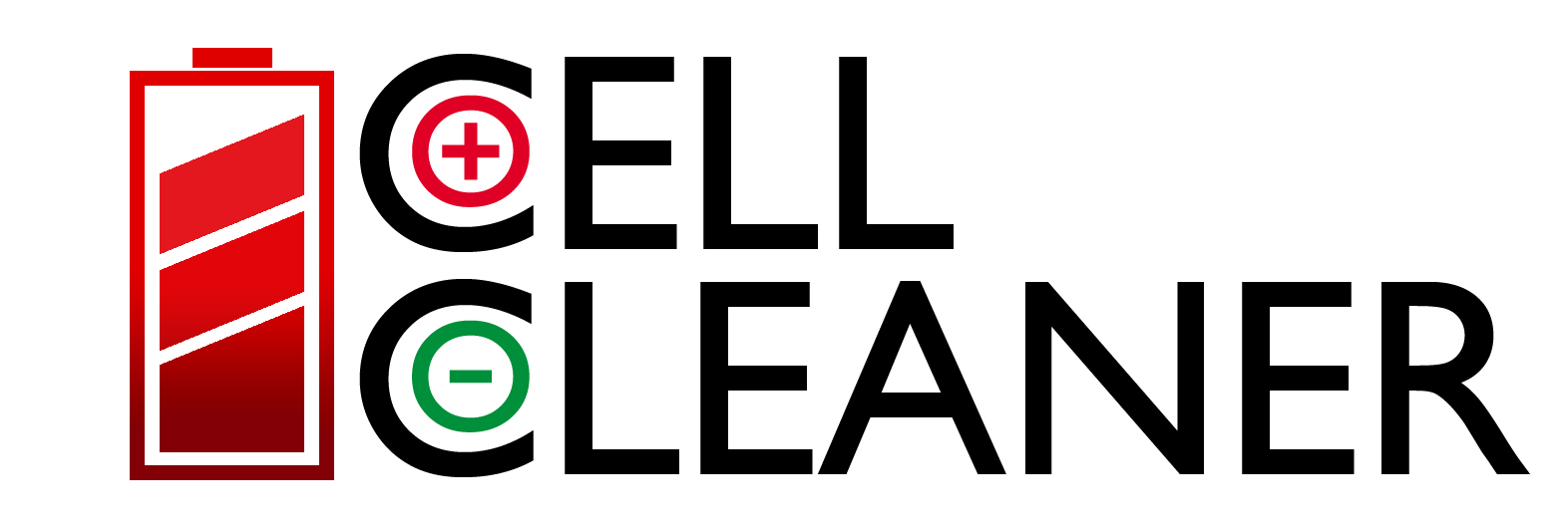 Cell Cleaner