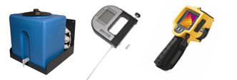 Accessori & Caricabatterie