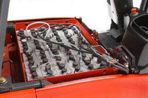 batterie-trazione02