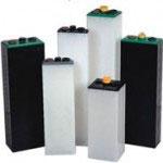batterie-trazione05