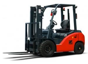 carrello-elevatore-diesel-contrappesi